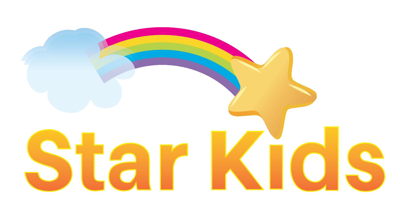 Home star kids international preschool for Images of stars for kids